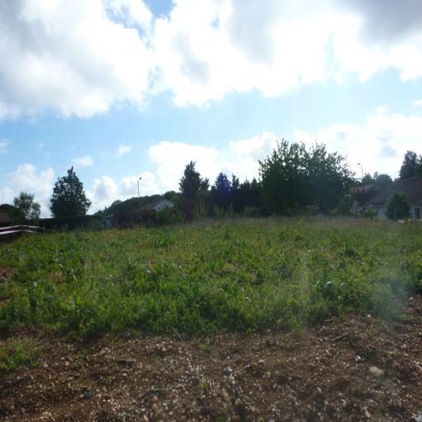 Offres de vente Terrain Fontenay-le-Comte 85200