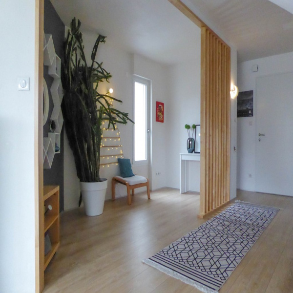 Offres de vente Maison La Chaize-le-Vicomte 85310
